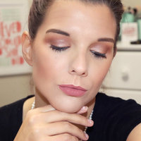 theBalm Meet Matt(e) Hughes® Long Lasting Liquid Lipstick uploaded by Jessie L.