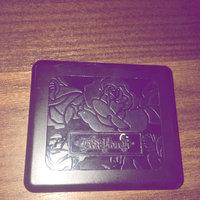 Kat Von D Everlasting Blush uploaded by Dasha I.