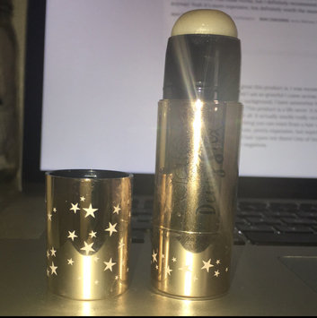 Photo of Ciate London Dewy Stix - Luminous Highlighting Balm uploaded by Kristi G.