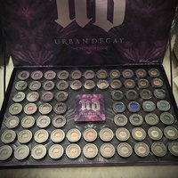 Urban Decay Eyeshadow uploaded by Shanese A.