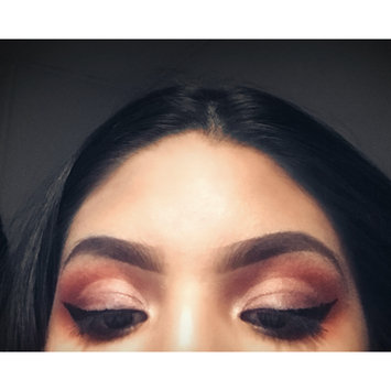 Photo of Juvias Place The Saharan Eyeshadow Palette uploaded by maria f.