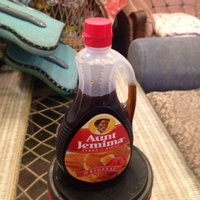 Aunt Jemima Original Syrup uploaded by Cassandra L.