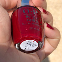 OPI Nail Lacquer uploaded by sonica s.