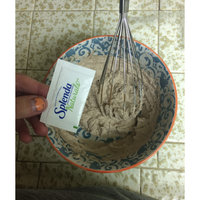 SPLENDA® Naturals Stevia Sweetener uploaded by Sara O.
