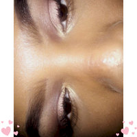 SEPHORA COLLECTION Ombre Eyelash Curler uploaded by Babygyal™💋 A.