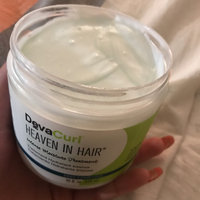 DevaCurl Heaven in Hair uploaded by Naidelyn V.
