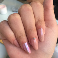 OPI Nail GelColor Soak-Off uploaded by janawael J.
