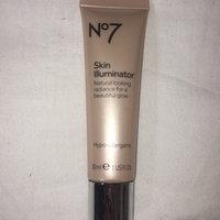 No7 Skin Illuminator uploaded by Holly V.