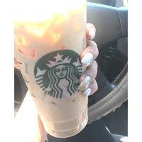 Starbucks uploaded by Jennifer F.