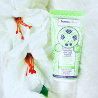 Human + Kind Family Remedy Cream 3.3 oz uploaded by Isabelle W.
