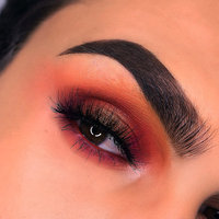 Natasha Denona Star Eyeshadow Palette uploaded by Justin S.