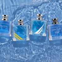 Nautica Voyage Eau de Toilette Spray for Him uploaded by Michael T.