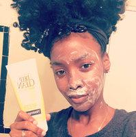 Neutrogena® Deep Clean® Cream Cleanser uploaded by Toni-Ann 🇯.