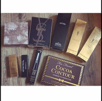 Too Faced Cocoa Contour Kit uploaded by Loren A.
