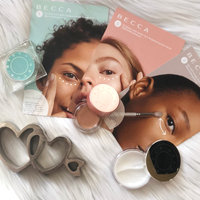 BECCA Anti-Fatigue Under Eye Primer uploaded by Rina P.