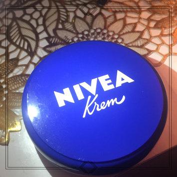 Photo of NIVEA Creme uploaded by Barbara T.