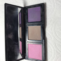 BOBBI BROWN 3-pan Palette uploaded by Maggie R.