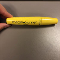wet n wild MegaVolume Mascara uploaded by Mackenzie R.