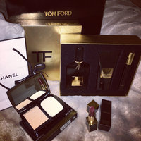 CHANEL Le Teint Ultra Tenue Ultrawear Flawless Compact Foundation SPF 15 uploaded by Amy M.
