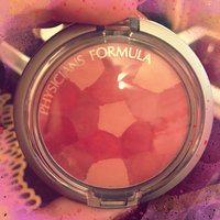 Physicians Formula Powder Palette® Multi-Colored Blush uploaded by Emily T.