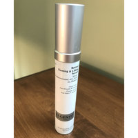 Algenist Retinol Firming & Lifting Serum uploaded by Nicole B.