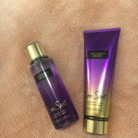 Victoria's Secret Love Spell Fragrance Mist uploaded by Bailey S.