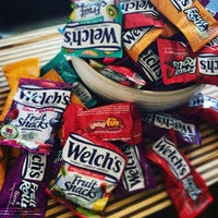 Welch's® Fruit Snacks Apple Orchard Medley uploaded by Kelsey C.