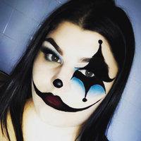 Snazaroo Face Paint 18ml Black uploaded by Sharne s.