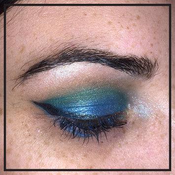 Photo of Kat Von D Metal Crush Eyeshadow uploaded by NICOLE 🦅.