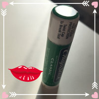 ChapStick® Classic Spearmint Skin Protectant 12-.15 oz. Tray uploaded by David F.