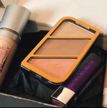 Photo of Rimmel Kate Face Sculpting Kit 001 uploaded by Maddie W.