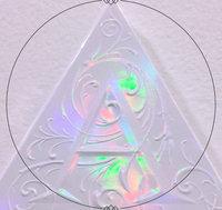 Kat Von D Alchemist Palette uploaded by Noelia F.