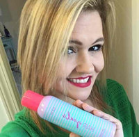 tarte Hair Goals Dry Shampoo uploaded by Meagan M.