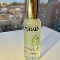 Caudalie Beauty Elixir The Secret of Makeup Artists uploaded by Lillian S.