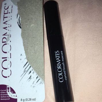 Photo of Ddi Colormates Mascara Black Or Brown Pack Of 4 uploaded by Cecilia R.