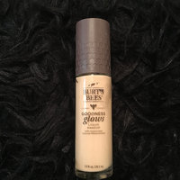 Burt's Bees Goodness Glows Full Coverage Liquid Makeup uploaded by April N.