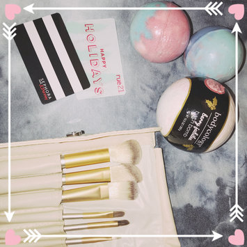 Photo of Sephora uploaded by Julie S.