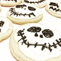 Betty Crocker® Sugar Cookie Mix uploaded by Amber K.