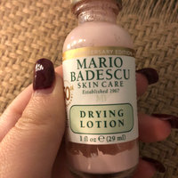 Mario Badescu Drying Lotion uploaded by Renee F.