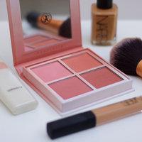 Anastasia Beverly Hills Holiday Blush Kits uploaded by Tuberose B.