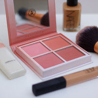 Anastasia Beverly Hills Holiday Blush Kits uploaded by Tuberose B.