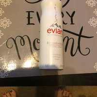 Evian Brumisateurl Spray 50 Ml uploaded by Susan W.
