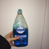 Dawn Ultra Original, 8 Fl Oz uploaded by Veronica C.