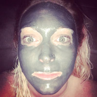 Origins Clear Improvement™ Active Charcoal Mask To Clear Pores uploaded by Karen B.