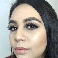 Too Faced Born This Way Foundation uploaded by Nesse🌻 M.