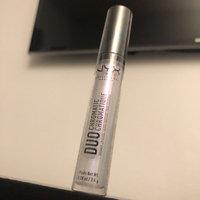 NYX Duo Chromatic Lip Gloss uploaded by Sarah V.