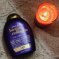 OGX® Biotin & Collagen Shampoo uploaded by Jasminnoir B.