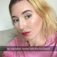 Clinique Even Better Glow Light Reflecting Makeup Broad Spectrum SPF 15 uploaded by Hannah S.