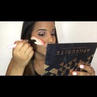 Makeup Geek Eyeshadow Pan - Aphrodite uploaded by Desire D.