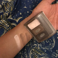 Bourjois Brow Palette uploaded by Panha L.